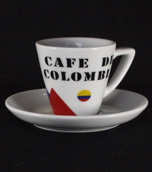 Colombia-cycling-gift-espresso-cup