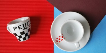 cycling coffee cups and mugs for gifts and presents