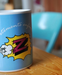 retro cycling team mugs gifts for cyclists (3)
