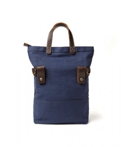 womes bicycle bag gift pannier