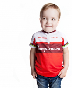 Race_Fit_Jersey_Campioncino_red_2