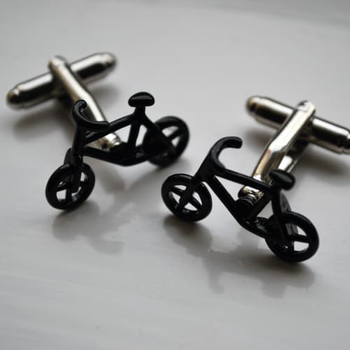 novelty_cufflinks_1