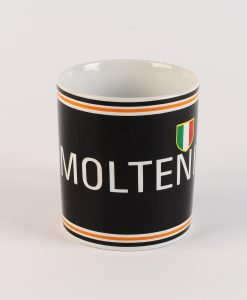 Molteni Cycling Mug 2
