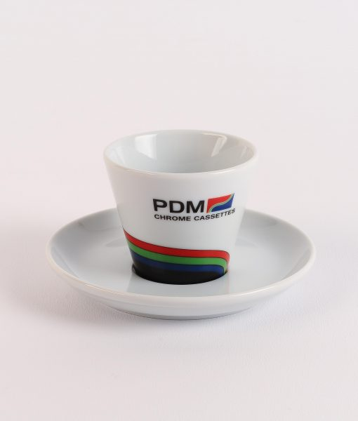 PDM espresso Cup