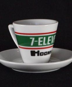 7-eleven-retro-cycling-gift-espresso-cup