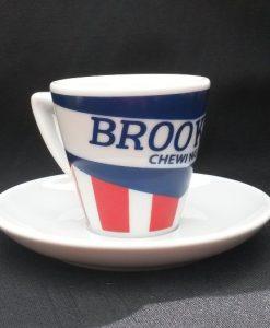 Brooklyn-Espresso-Cup-17