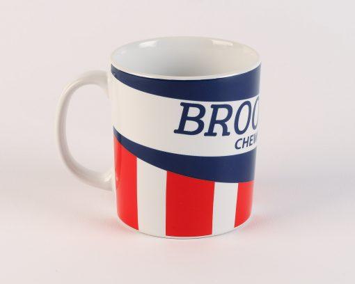 Brooklyn Mug 1