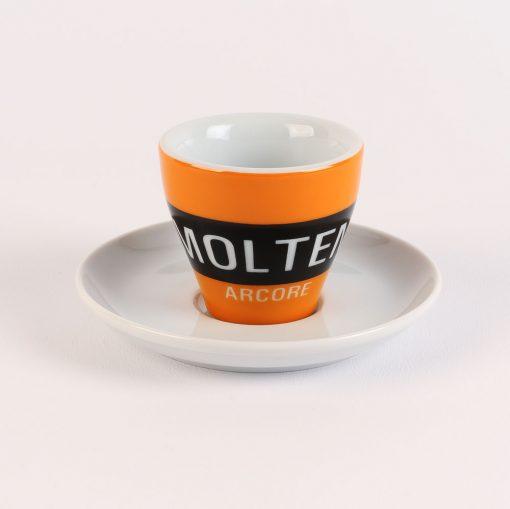 molteni arcore espresso cup
