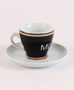 Molteni Espresso 1