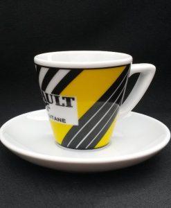 Renault-Espresso-Cup-Front-17
