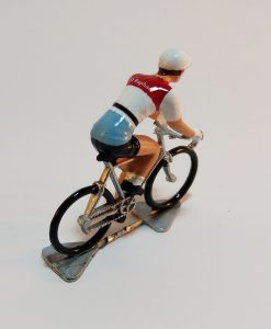 St Raphael Mini Radfahrer