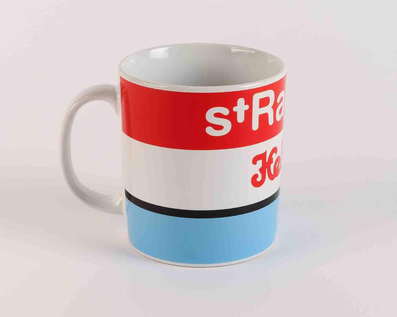buy retro cycling team mugs cycling souvenirs. Black Bedroom Furniture Sets. Home Design Ideas
