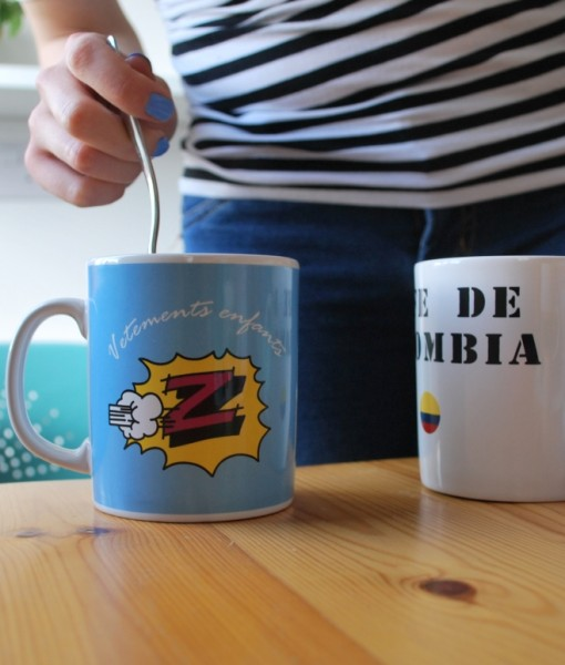 retro cycling team mugs gifts for cyclists (1)