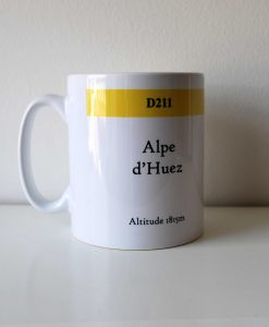 Alpe_d'Huez_1