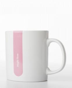 maglia rosa giro cup mug italia gift