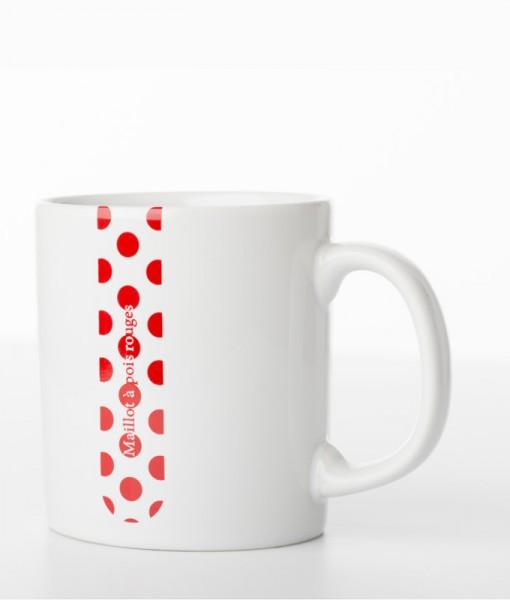 Popular Grand Tour Mugs RM73