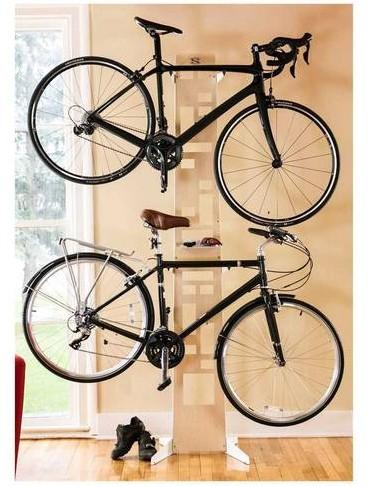 saris The Hottie bike stand