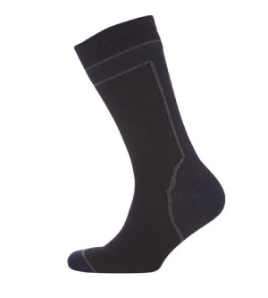 SealSkinz Mid Weight Socks