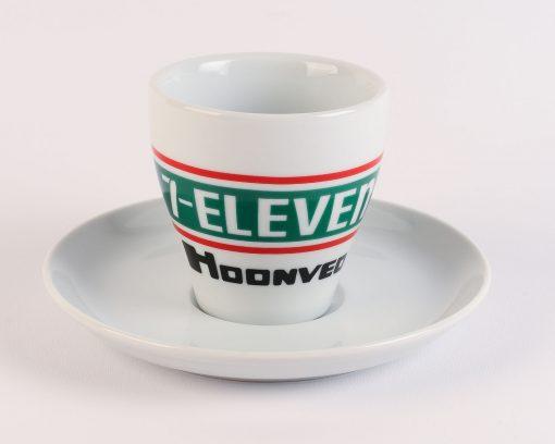 7-eleven espresso cup