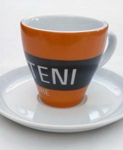 Molteni Arcore Cappuccino Cup