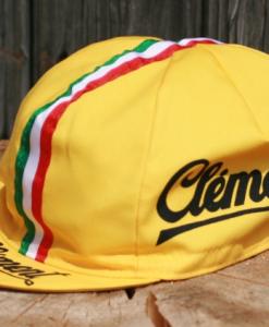 Vintage_Cotton_Race_Cap_Team_Clement_Set2