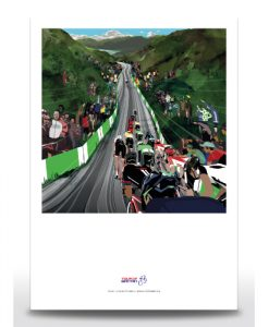 Tour of Britain 2016 Stage 2