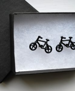 novelty_cufflinks_3