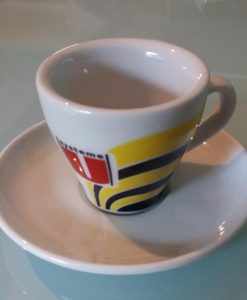 Systeme U Cappuccino