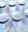 Cycling Classics 8 Pack Set