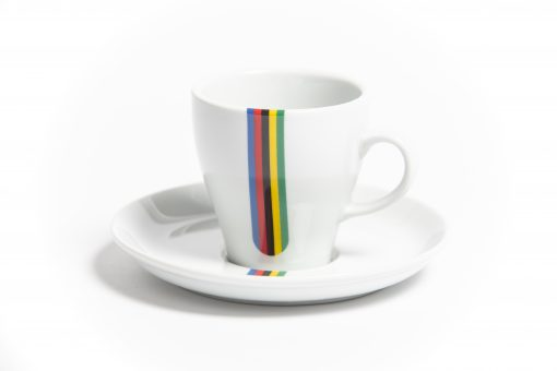 world champ cappuccino cup