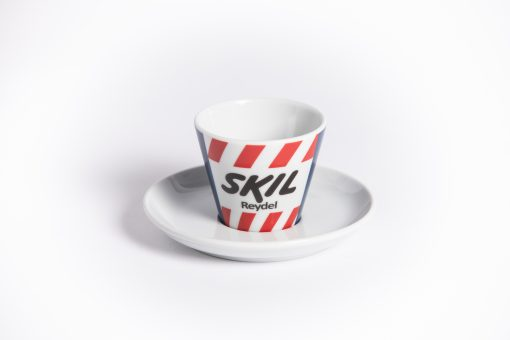 skil espresso cup