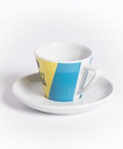 sammontana cycling cup