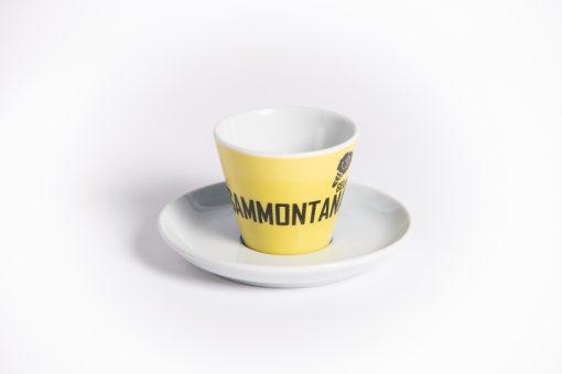 sammontana espresso cup