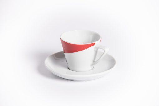 faema cycling cup