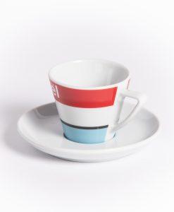 st raphael EspressoCups-035