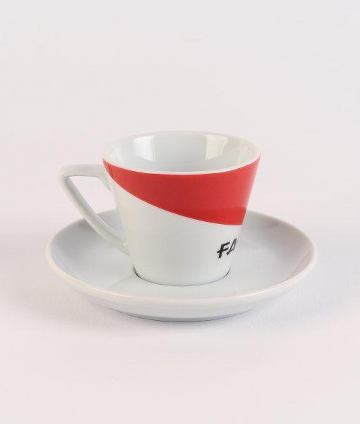 Faema Espreso Cup 2