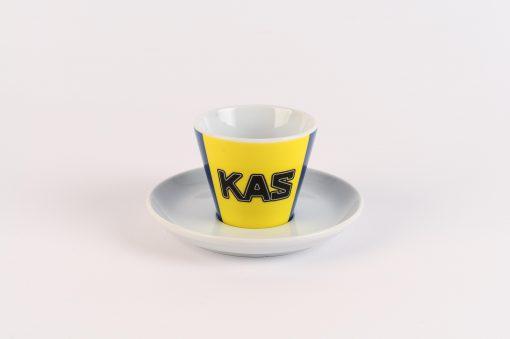 KAS Espresso Cup