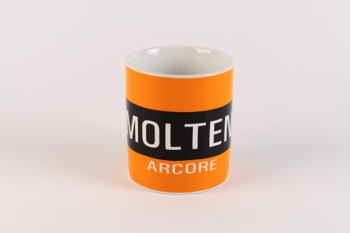 Molteni Arcore Cycling Mug 2