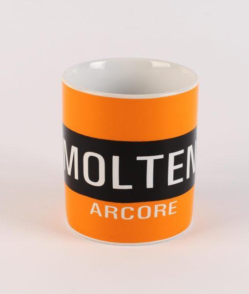 Molteni Arcore cykling krus 2