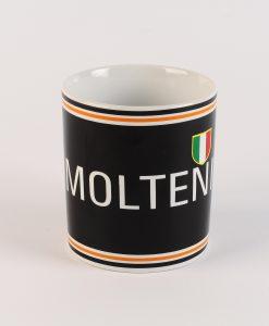Molteni cyclisme Mug 2
