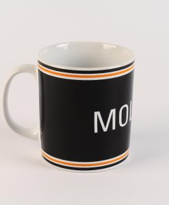 Molteni Cycling Becher