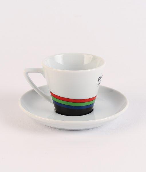 PDM espresso cup 2