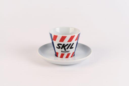 Skill Espresso Cup