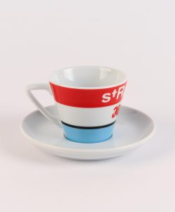 St Raphael Espresso Cup 2