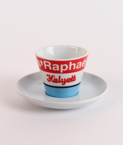 St Raphael espresso Cup