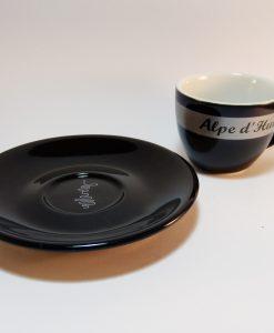 Alpe d'Huez Espresso Cup