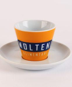 Molteni Alimentari Cappuccino Cup
