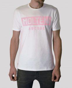 Molteni Arcore T-Shirt