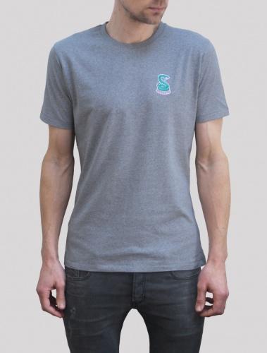 Stelvio Cycling T-Shirt