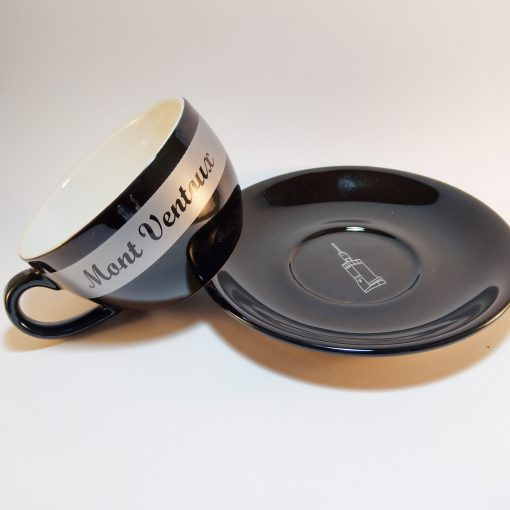 Ventoux Cappuccino Cup